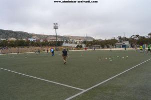 Football Najm Anza - Wydad Kelaat Seraghna 15-04-2017_158