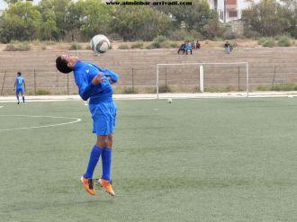 Football Najm Anza - Wydad Kelaat Seraghna 15-04-2017_20