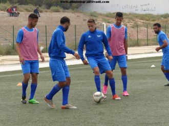 Football Najm Anza - Wydad Kelaat Seraghna 15-04-2017_23