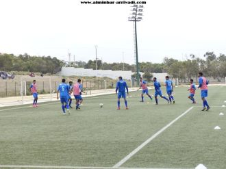 Football Najm Anza - Wydad Kelaat Seraghna 15-04-2017_27