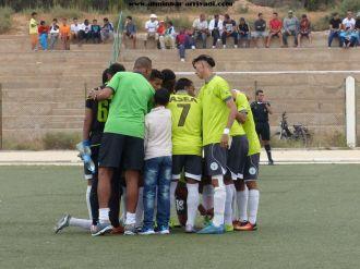 Football Najm Anza - Wydad Kelaat Seraghna 15-04-2017_28
