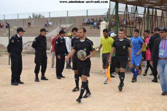 Football Najm Anza - Wydad Kelaat Seraghna 15-04-2017_31