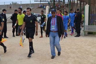 Football Najm Anza - Wydad Kelaat Seraghna 15-04-2017_32