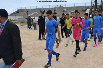 Football Najm Anza - Wydad Kelaat Seraghna 15-04-2017_33