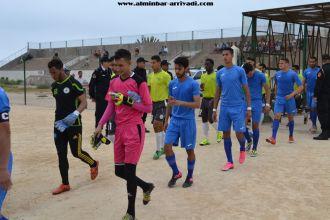 Football Najm Anza - Wydad Kelaat Seraghna 15-04-2017_34