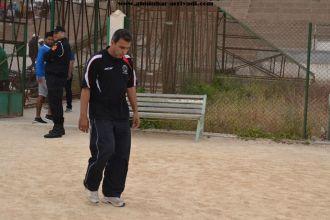 Football Najm Anza - Wydad Kelaat Seraghna 15-04-2017_36
