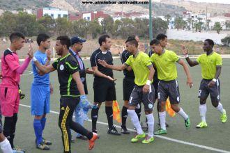 Football Najm Anza - Wydad Kelaat Seraghna 15-04-2017_38
