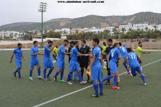 Football Najm Anza - Wydad Kelaat Seraghna 15-04-2017_42
