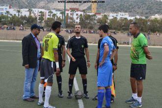 Football Najm Anza - Wydad Kelaat Seraghna 15-04-2017_44