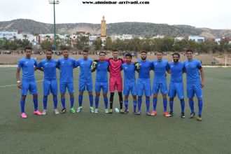 Football Najm Anza - Wydad Kelaat Seraghna 15-04-2017_46