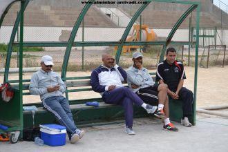 Football Najm Anza - Wydad Kelaat Seraghna 15-04-2017_48