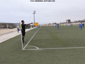 Football Najm Anza - Wydad Kelaat Seraghna 15-04-2017_53