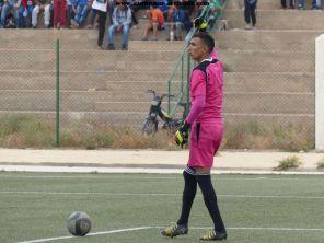 Football Najm Anza - Wydad Kelaat Seraghna 15-04-2017_55