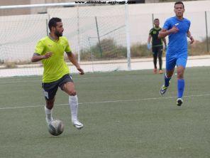 Football Najm Anza - Wydad Kelaat Seraghna 15-04-2017_64