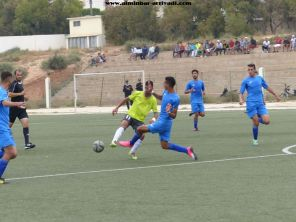 Football Najm Anza - Wydad Kelaat Seraghna 15-04-2017_65