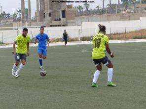 Football Najm Anza - Wydad Kelaat Seraghna 15-04-2017_66