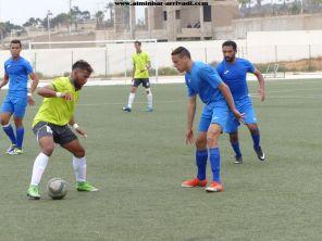 Football Najm Anza - Wydad Kelaat Seraghna 15-04-2017_67