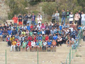 Football Najm Anza - Wydad Kelaat Seraghna 15-04-2017_72