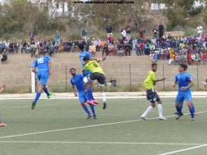 Football Najm Anza - Wydad Kelaat Seraghna 15-04-2017_78