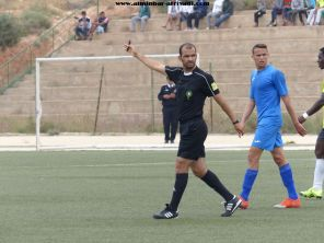 Football Najm Anza - Wydad Kelaat Seraghna 15-04-2017_81