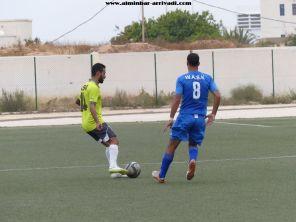 Football Najm Anza - Wydad Kelaat Seraghna 15-04-2017_83