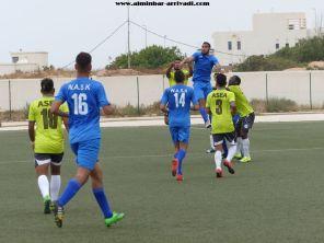 Football Najm Anza - Wydad Kelaat Seraghna 15-04-2017_84