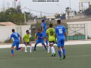 Football Najm Anza - Wydad Kelaat Seraghna 15-04-2017_86