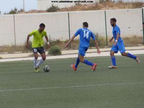 Football Najm Anza - Wydad Kelaat Seraghna 15-04-2017_89