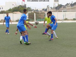 Football Najm Anza - Wydad Kelaat Seraghna 15-04-2017_91