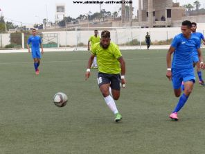 Football Najm Anza - Wydad Kelaat Seraghna 15-04-2017_94