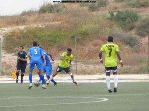 Football Najm Anza - Wydad Kelaat Seraghna 15-04-2017_98