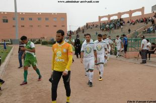 Football Olympic Dcheira - Mouloudia Oujda 23-04-2017_03