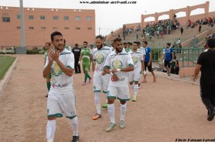 Football Olympic Dcheira - Mouloudia Oujda 23-04-2017_05