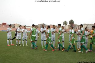 Football Olympic Dcheira - Mouloudia Oujda 23-04-2017_11