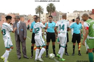 Football Olympic Dcheira - Mouloudia Oujda 23-04-2017_13