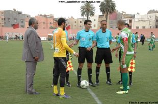 Football Olympic Dcheira - Mouloudia Oujda 23-04-2017_14