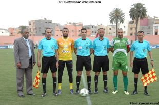 Football Olympic Dcheira - Mouloudia Oujda 23-04-2017_15