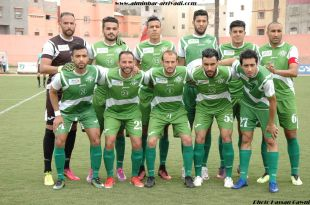 Football Olympic Dcheira - Mouloudia Oujda 23-04-2017_16