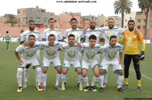 Football Olympic Dcheira - Mouloudia Oujda 23-04-2017_17