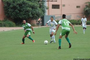 Football Olympic Dcheira - Mouloudia Oujda 23-04-2017_25