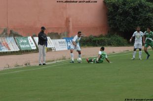 Football Olympic Dcheira - Mouloudia Oujda 23-04-2017_26