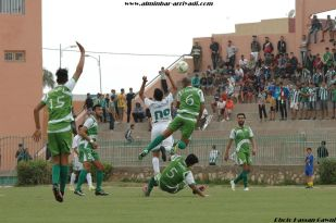 Football Olympic Dcheira - Mouloudia Oujda 23-04-2017_34