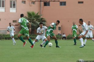 Football Olympic Dcheira - Mouloudia Oujda 23-04-2017_40