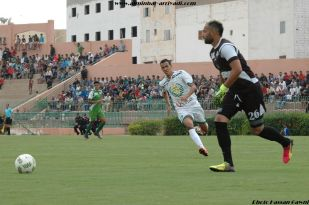Football Olympic Dcheira - Mouloudia Oujda 23-04-2017_41