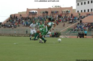 Football Olympic Dcheira - Mouloudia Oujda 23-04-2017_45