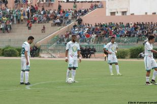 Football Olympic Dcheira - Mouloudia Oujda 23-04-2017_48