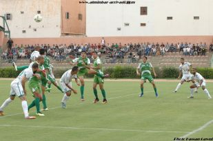 Football Olympic Dcheira - Mouloudia Oujda 23-04-2017_50