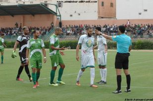 Football Olympic Dcheira - Mouloudia Oujda 23-04-2017_51