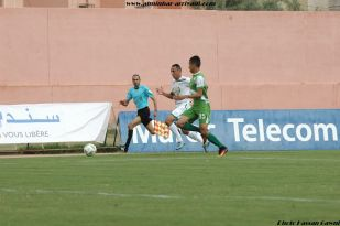 Football Olympic Dcheira - Mouloudia Oujda 23-04-2017_54