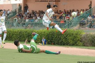 Football Olympic Dcheira - Mouloudia Oujda 23-04-2017_56